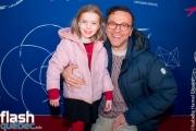2019-12-19-Flash-Quebec-Lancement-AXEL-Cirque-du-Soleil-27