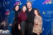 2019-12-19-Flash-Quebec-Lancement-AXEL-Cirque-du-Soleil-28