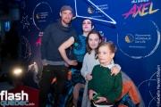 2019-12-19-Flash-Quebec-Lancement-AXEL-Cirque-du-Soleil-3