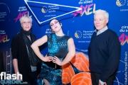 2019-12-19-Flash-Quebec-Lancement-AXEL-Cirque-du-Soleil-31