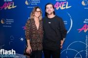 2019-12-19-Flash-Quebec-Lancement-AXEL-Cirque-du-Soleil-32