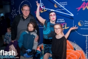 2019-12-19-Flash-Quebec-Lancement-AXEL-Cirque-du-Soleil-33