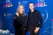 2019-12-19-Flash-Quebec-Lancement-AXEL-Cirque-du-Soleil-36