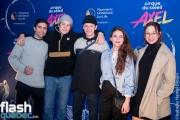 2019-12-19-Flash-Quebec-Lancement-AXEL-Cirque-du-Soleil-38