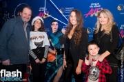 2019-12-19-Flash-Quebec-Lancement-AXEL-Cirque-du-Soleil-39