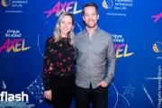 2019-12-19-Flash-Quebec-Lancement-AXEL-Cirque-du-Soleil-4
