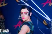 2019-12-19-Flash-Quebec-Lancement-AXEL-Cirque-du-Soleil-41