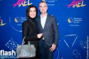 2019-12-19-Flash-Quebec-Lancement-AXEL-Cirque-du-Soleil-42