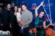 2019-12-19-Flash-Quebec-Lancement-AXEL-Cirque-du-Soleil-43