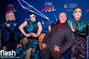 2019-12-19-Flash-Quebec-Lancement-AXEL-Cirque-du-Soleil-45