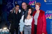 2019-12-19-Flash-Quebec-Lancement-AXEL-Cirque-du-Soleil-46