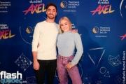 2019-12-19-Flash-Quebec-Lancement-AXEL-Cirque-du-Soleil-47