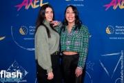 2019-12-19-Flash-Quebec-Lancement-AXEL-Cirque-du-Soleil-48