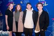 2019-12-19-Flash-Quebec-Lancement-AXEL-Cirque-du-Soleil-5