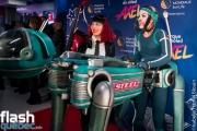 2019-12-19-Flash-Quebec-Lancement-AXEL-Cirque-du-Soleil-51