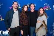 2019-12-19-Flash-Quebec-Lancement-AXEL-Cirque-du-Soleil-52