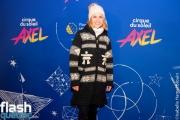 2019-12-19-Flash-Quebec-Lancement-AXEL-Cirque-du-Soleil-53