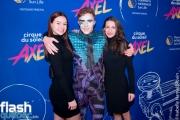 2019-12-19-Flash-Quebec-Lancement-AXEL-Cirque-du-Soleil-54