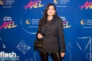 2019-12-19-Flash-Quebec-Lancement-AXEL-Cirque-du-Soleil-56