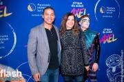 2019-12-19-Flash-Quebec-Lancement-AXEL-Cirque-du-Soleil-58