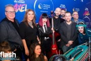 2019-12-19-Flash-Quebec-Lancement-AXEL-Cirque-du-Soleil-59