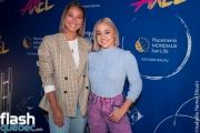 2019-12-19-Flash-Quebec-Lancement-AXEL-Cirque-du-Soleil-6