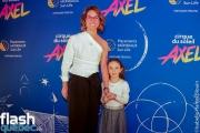 2019-12-19-Flash-Quebec-Lancement-AXEL-Cirque-du-Soleil-60