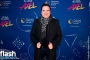 2019-12-19-Flash-Quebec-Lancement-AXEL-Cirque-du-Soleil-61