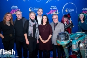 2019-12-19-Flash-Quebec-Lancement-AXEL-Cirque-du-Soleil-8