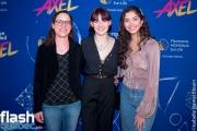 2019-12-19-Flash-Quebec-Lancement-AXEL-Cirque-du-Soleil-9