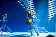 2019-12-19-Flash-Quebec-Lancement-AXEL-Cirque-du-Soleil-Spectacle10