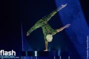 2019-12-19-Flash-Quebec-Lancement-AXEL-Cirque-du-Soleil-Spectacle11