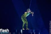 2019-12-19-Flash-Quebec-Lancement-AXEL-Cirque-du-Soleil-Spectacle12