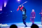 2019-12-19-Flash-Quebec-Lancement-AXEL-Cirque-du-Soleil-Spectacle13