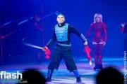 2019-12-19-Flash-Quebec-Lancement-AXEL-Cirque-du-Soleil-Spectacle14