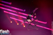 2019-12-19-Flash-Quebec-Lancement-AXEL-Cirque-du-Soleil-Spectacle15