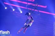 2019-12-19-Flash-Quebec-Lancement-AXEL-Cirque-du-Soleil-Spectacle16