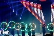 2019-12-19-Flash-Quebec-Lancement-AXEL-Cirque-du-Soleil-Spectacle17