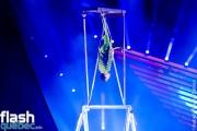 2019-12-19-Flash-Quebec-Lancement-AXEL-Cirque-du-Soleil-Spectacle18