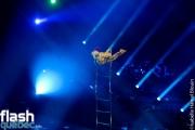 2019-12-19-Flash-Quebec-Lancement-AXEL-Cirque-du-Soleil-Spectacle19