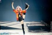 2019-12-19-Flash-Quebec-Lancement-AXEL-Cirque-du-Soleil-Spectacle2
