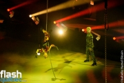 2019-12-19-Flash-Quebec-Lancement-AXEL-Cirque-du-Soleil-Spectacle20