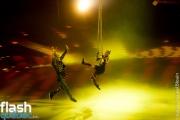 2019-12-19-Flash-Quebec-Lancement-AXEL-Cirque-du-Soleil-Spectacle21