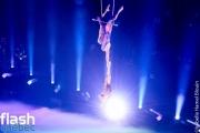 2019-12-19-Flash-Quebec-Lancement-AXEL-Cirque-du-Soleil-Spectacle23