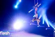 2019-12-19-Flash-Quebec-Lancement-AXEL-Cirque-du-Soleil-Spectacle24