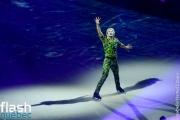 2019-12-19-Flash-Quebec-Lancement-AXEL-Cirque-du-Soleil-Spectacle25