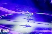 2019-12-19-Flash-Quebec-Lancement-AXEL-Cirque-du-Soleil-Spectacle26