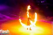 2019-12-19-Flash-Quebec-Lancement-AXEL-Cirque-du-Soleil-Spectacle27