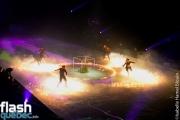 2019-12-19-Flash-Quebec-Lancement-AXEL-Cirque-du-Soleil-Spectacle28
