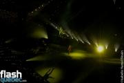 2019-12-19-Flash-Quebec-Lancement-AXEL-Cirque-du-Soleil-Spectacle29
